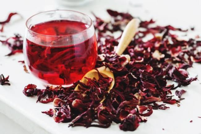 hibiscus-tea.jpeg