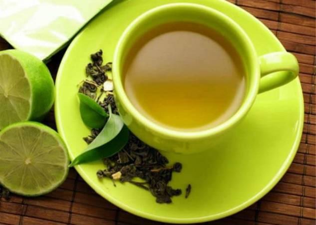 экстракт-зеленого-чая_1565389143.jpg