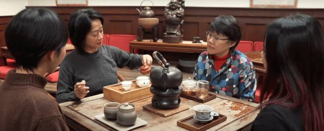 Chinese-Teas-and-Tea.jpg