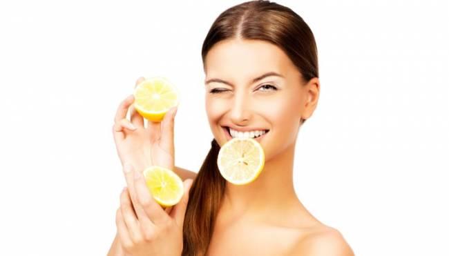 piling-limonom-domashnih-usloviyah_cr.jpg