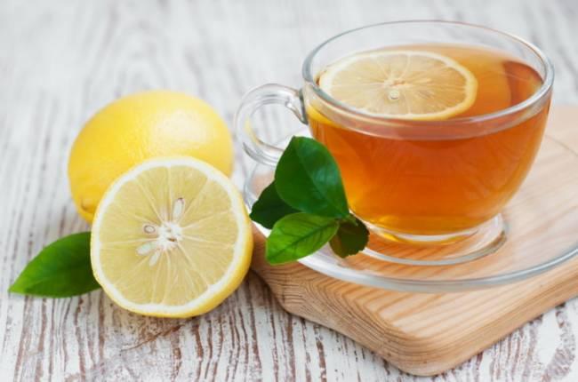 CHaj-s-limonom.jpg