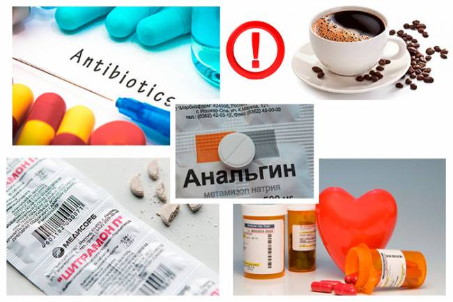 kofe-i-tabletki-3.jpg