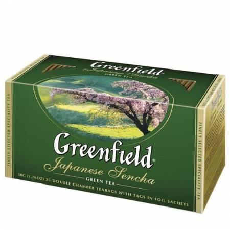 Зеленый-чай-Greenfield-Japanese-Sencha.jpg