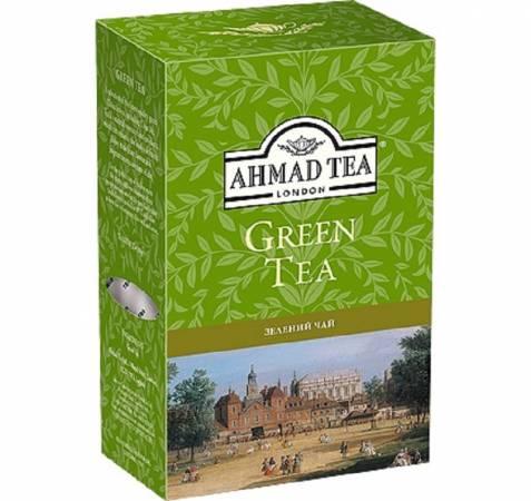 Зеленый-чай-Ahmad.jpg