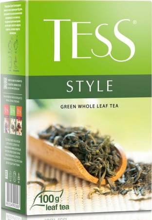 Зеленый-листовой-чай-Tess.jpg