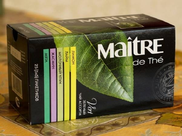 Зеленый-чай-в-пакетиках-Maitre.jpg
