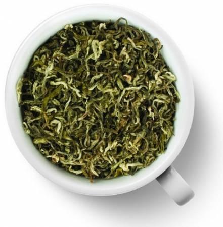 Зеленый-чай-сорта-Би-Ло-Чунь.jpg
