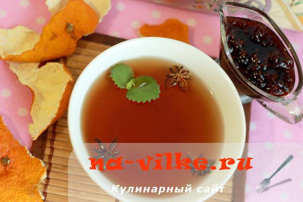tea-med-malina-7.jpg