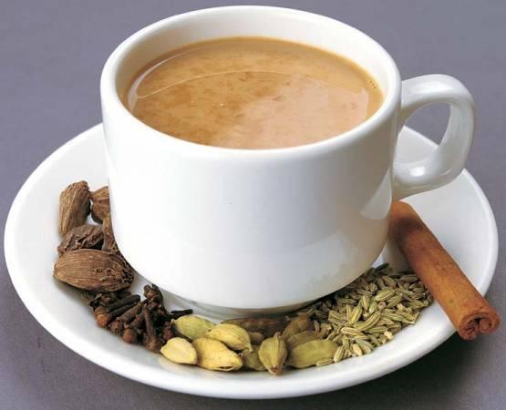 Индийский-чай-Массала.jpg