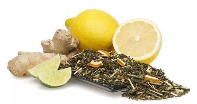 limon-imbir-i-zelenyj-chaj-e1561918022339.jpg