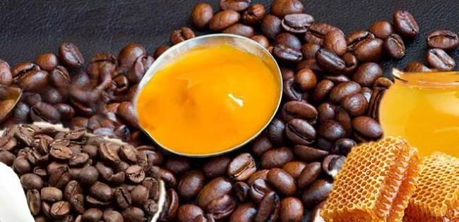 kofe-i-med.jpg