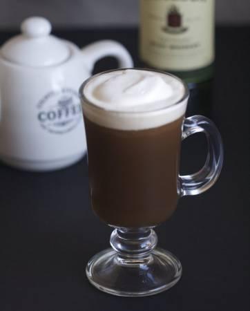 bokal-dlya-kofe-4.jpeg