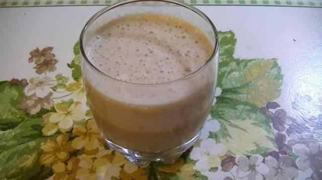 bokal-dlya-kofe-4.jpg