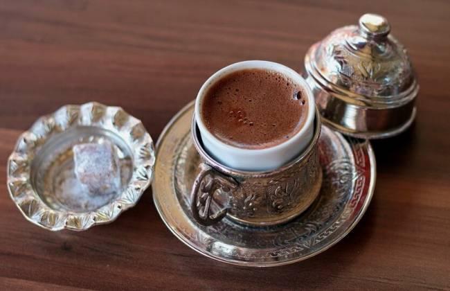 turetskij-kofe-kakoj-kupit-v-turtsii-i-kak-pit-2.jpg