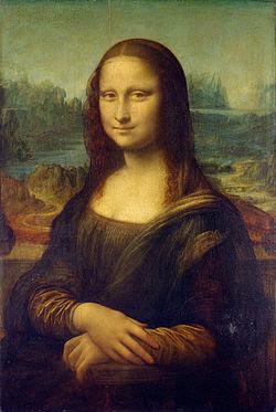 Mona_Lisa%252C_by_Leonardo_da_Vinci%252C_from_C2RMF_retouched.jpg