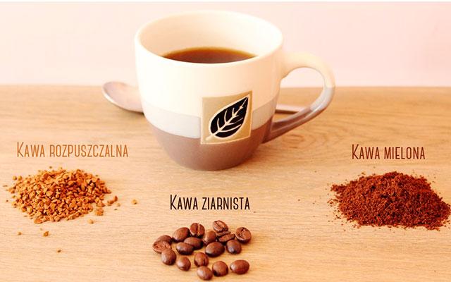 vidy-kofe.jpg