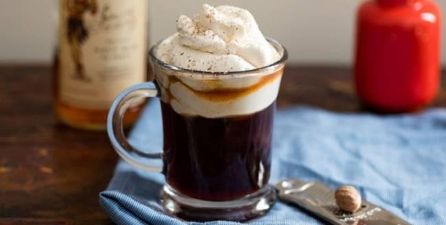 Kofe-s-romom.jpg