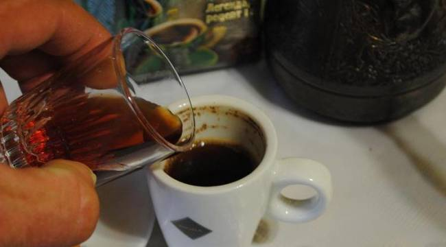 Kofe-s-romom-6.jpg