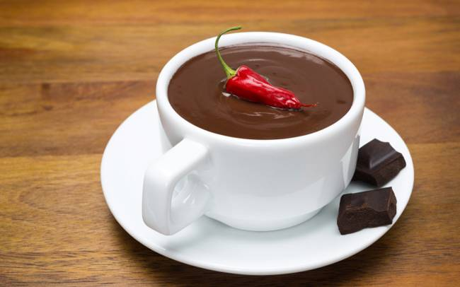 Hot_chocolate_drink_Chocolate_Pepper_Cup_Saucer_540966_1440x900.jpg