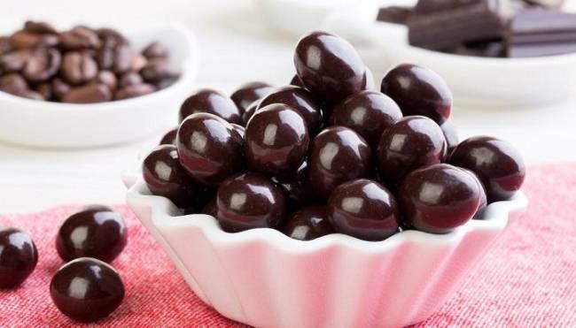 kofeynoe-zerno-v-shokolade.jpg