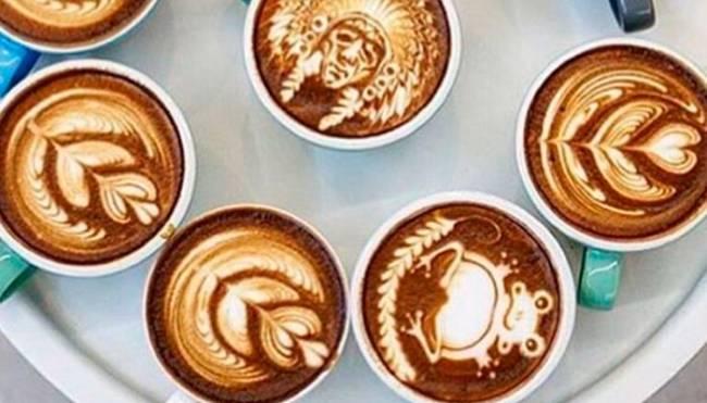 kofejnoe-tvorchestvo.jpg