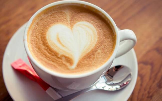 latte-art-2.jpg