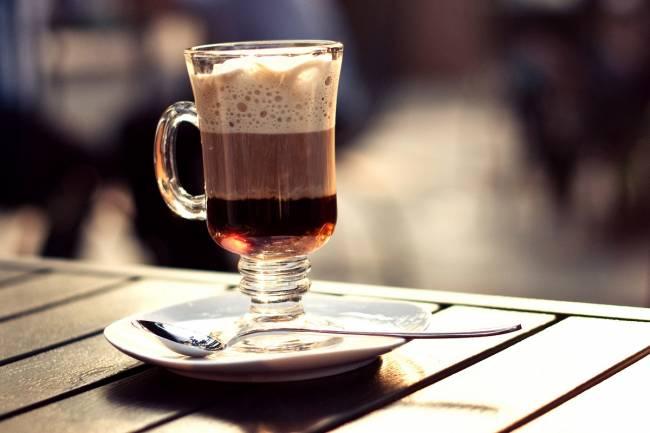 irish-coffee-1.jpeg