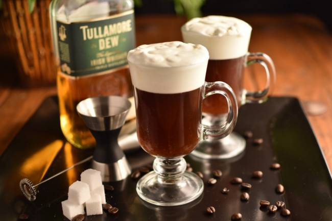 irish-coffee-2.jpg
