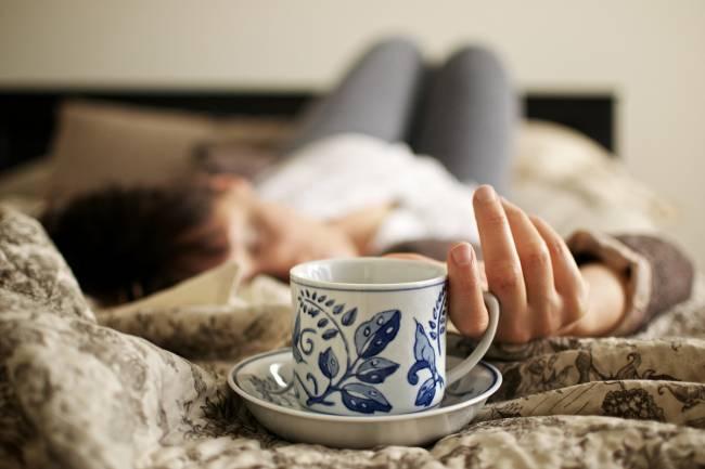 кофе-натощак.jpg