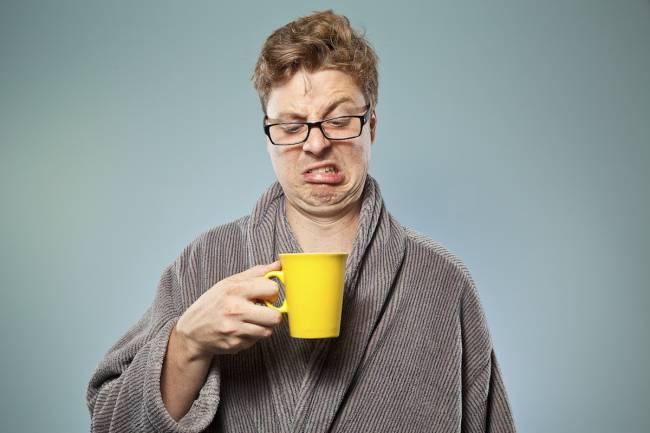 низкосотрный-кофе.jpg