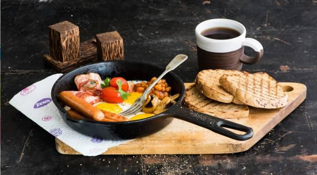плотный-завтрак.jpg