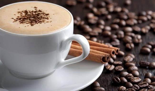 kofe-gvatemalyi.jpg
