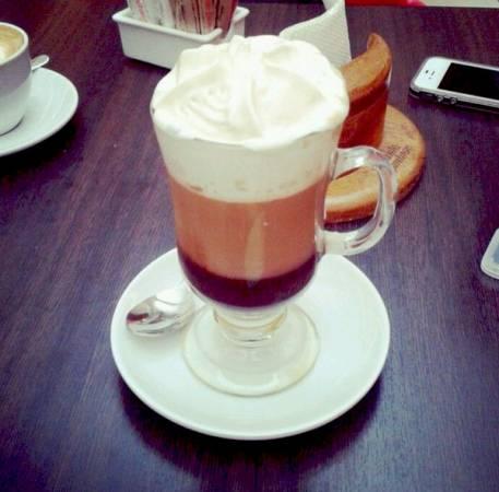 kofe-mokachino-1.jpg