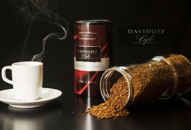 2Davidoff-кофе-растворимыйНа-сегодня-владельцем-является-Компания-Tchibo.jpg