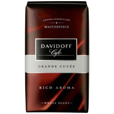 kf-davidoff-3-400x400.jpg
