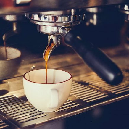 espresso-obzharka-436x436.jpg