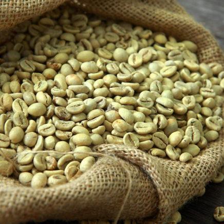 green-coffee-coffeebel1-436x436.jpg