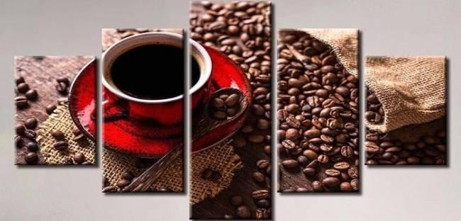 kartina-kofe.jpg