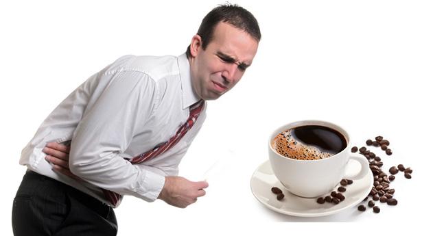 ponos-ot-kofe-4.jpg