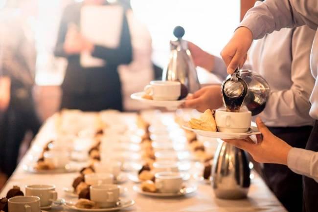 kofe-brejk-2.jpg