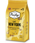 14555_-kofe-v-zernakh-paulig-caf-new-york-45.png
