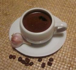 kofe-chesnok.jpg