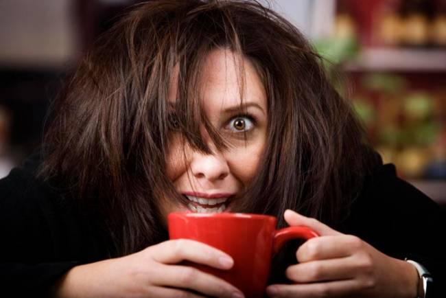kak-perestat-pit-kofe-1.jpg