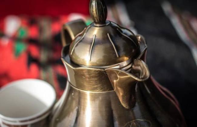 kofeynik-dlya-varki-kofe-na-plite.jpg