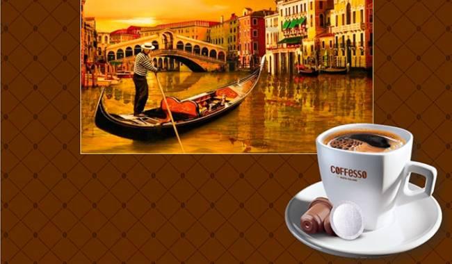 kofe-coffesso.jpg