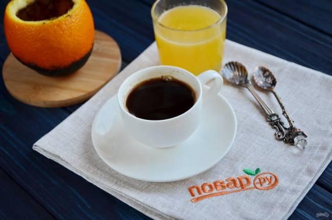 kofe_v_apelsine_bodryachok-375617.JPG