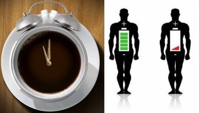 vliyanie-kofe-na-organizm-1.jpg