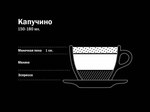 Skhema-01_1.jpg