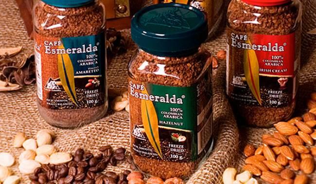 kofe-esmeralda.jpg