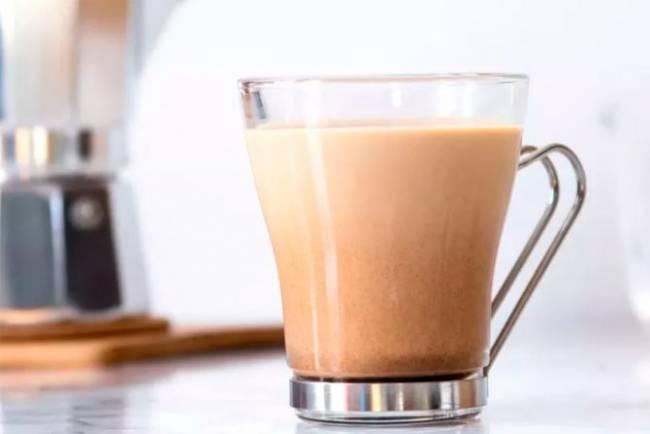 ispanskoe-kofe.jpg